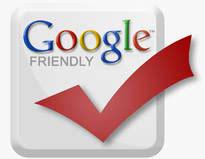 google-friendly-checkmark